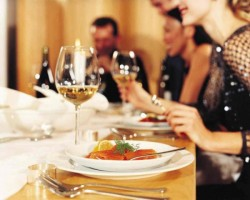 食事の際に気をつけたい「音」に関する3つのタブーと守るべきマナー