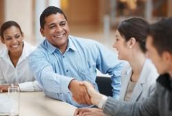 顧客に対して満足の行くサービスを提供するために知っておきたい、顧客価値とその創造の仕方