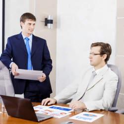 英語の営業挨拶ポイント|英語で営業する際の事前準備&英語力を生かした営業職が見つかる転職サイト4選
