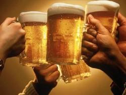 先約が入っている時に役立つ飲み会の断り方