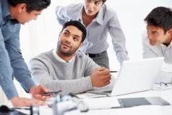 新規の顧客に営業資料に添える「送付状」のマナーと書式