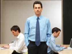 【上司に急ぎのお願いが・・・】急ぎの仕事をスムーズに上司に伝える方法