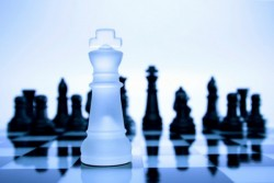 Amazonの経営哲学から学ぶ、顧客目線で経営戦略を立てる重要性