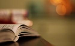 「ジェスチャーの効果的な使い方を学びたい!」と考えてる人におくる、本を選ぶ際のポイント
