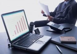 IT企業の営業マンがスキルアップのためにやるべき2つのこと