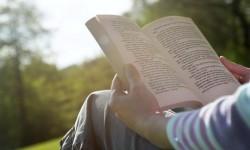 IT企業で営業をする人が読んでおきたい本3選