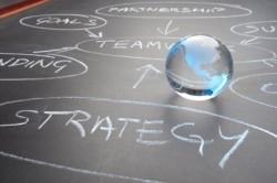 会社のことを知るために必要な企業の経営指標と分析の重要性