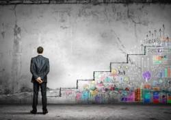 経営戦略における競争優位性を考えるときの3つの視点