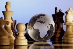 他社との差別化を図るために必要な経営戦略の立て方