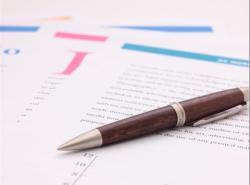 プレゼンのセリフを暗記するための3つのステップ