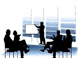 組織のミーティングを活性化させるために知っておきたい2つの工夫