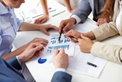 【役に立つ経営戦略】ニッチ市場を開拓するために必要なこと