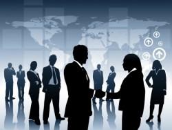 経営戦略の方針を具現化するためにすべきこと