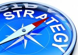 経営戦略としての「企業買収」を行う2つのメリット