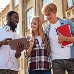 英語で会話をするときの表現の覚え方&勉強のコツ