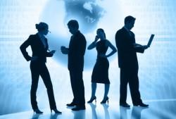 起業時の資金調達で活用したい金融機関と融資までの手順