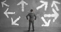 起業してすぐに失敗してしまう人の特徴と失敗を防ぐためのポイント