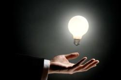 営業マンが毎月掲げられる売上目標を達成するためのアプローチ方法