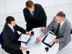 これから営業の仕事を始める人必見!営業マンのための資料作成入門
