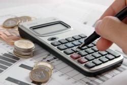 起業資金の平均額と金額を安く抑えて起業する方法