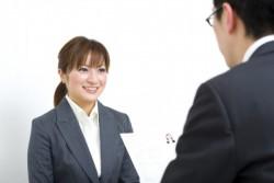 履歴書に貼る写真を撮る時に注意しておくべき2つのこと