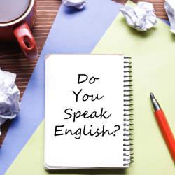 英文法をマスター!ビジネス英語に役立つ文法の勉強法&おすすめ参考書3選