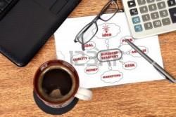 自社で作成した事業計画書が社内外で担う重要な役割
