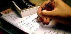 履歴書の志望動機を書く時に気をつけておきたい基本の書き方