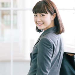 【例文】履歴書・職務経歴書の送付状(添え状)の書き方・送り方