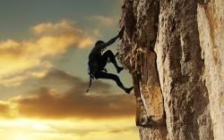 会社のビジョンを社内に浸透させるための方法