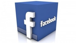 Facebookページで人気を集め顧客の心を掴んでいる企業の特徴