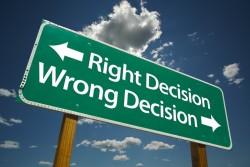 チームでの意思決定に最適な人数とその人数で行うことのメリット