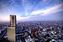 【シリコンバレーと比べた環境の問題点とは?】日本で起業家が増えていかない理由