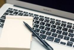 事業計画のチェックリストに必要な項目とアイテム