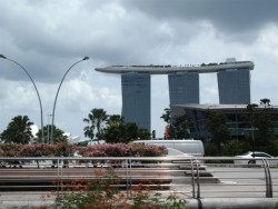 シンガポールで起業するために必要となる条件