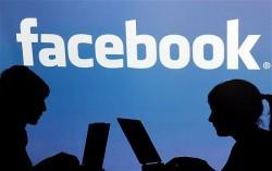 企業がfacebookページでブランディングをしていくために必要なこと