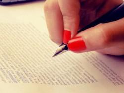 英語で話された内容をきちんと理解するために知っておきたい3つのコツ