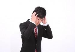 面接でしてしまう緊張を良い印象に変えるためのポイント