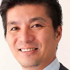 サイバーエージェント藤田晋氏と京セラ稲盛和夫氏から見る「起業家の共通点」