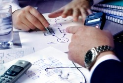 経営戦略における「競争戦略」の立て方【5フォースの手法から見えるもの】