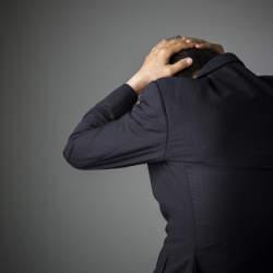 【履歴書の訂正】訂正印の使用はOK?履歴書の書き間違いの対処法と予防法