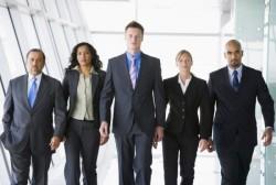 合議制でプロジェクトの意思決定をする時に大事にしたいリーダーシップ3箇条