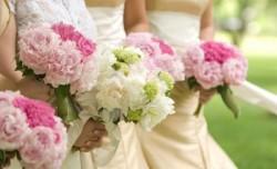職場への結婚報告のタイミングと上司への伝え方