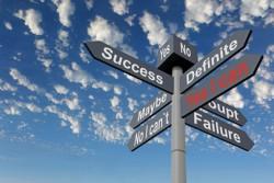 チームのリーダーやマネージャーが意思決定に伴う責任を認識する必要があるワケ