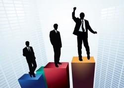 企業が知っておくべき優秀な人材を見分ける3つのポイント