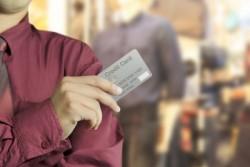 【ビジネスマン必見】お財布に優しい!通勤服に使えるブランド5選