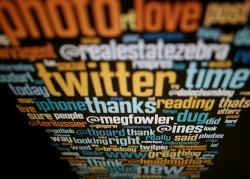 ソーシャルメディアを活用することで企業が得られるメリット