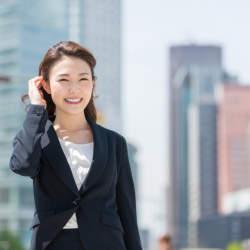 【志望動機で困っている人注目!】企業理念に共感した場合の志望動機の書き方