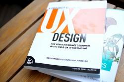 【途中で挫折しない】Webデザイナーを目指す人が知っておくべき勉強の順番