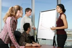 権限と責任の移譲から見る組織をマネジメントするために大切な管理者の役割